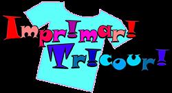 Imprimari Tricouri